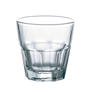 200ml Whisky Glass Beer Glass Drinking Glass Glassware pictures & photos