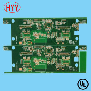 Hot Sales Fr4 Print Circuit Board PCB pictures & photos
