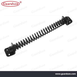 Steel Heavy Duty Gate Spring (316021) pictures & photos