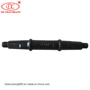 High Quality Axles for Bicycle
