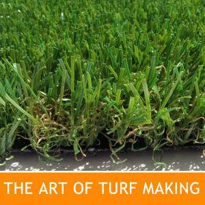 Fake Grass Lawns (HD42040)