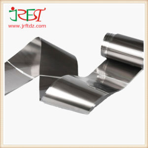 High Quality Reinforced Flexible Thermal Graphite Light Film Heater pictures & photos