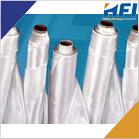 Electronic Fiberglass Insulation Fabric