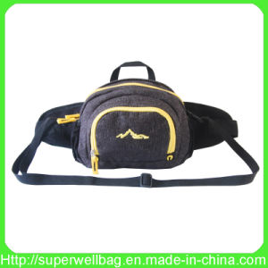 Professional Fashion Waist Bag with Good Quality and Compective Price pictures & photos