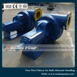 Drilling Rig Centrifugal Pump pictures & photos