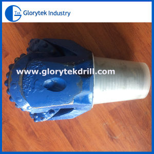 20inch TCI Tricone Drill Bit for Well Drilling pictures & photos