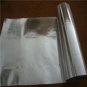 Reflective Radiant Barrier Foil