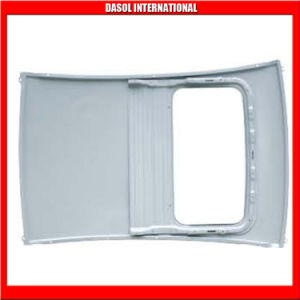 Car Roof Panel 20845125 for Buick Excelle GT pictures & photos
