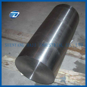 China Latest New Style Industry Titanium Ingot pictures & photos