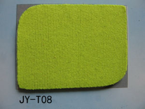Neoprene Laminated with Polyester Fabric (NS-039) pictures & photos