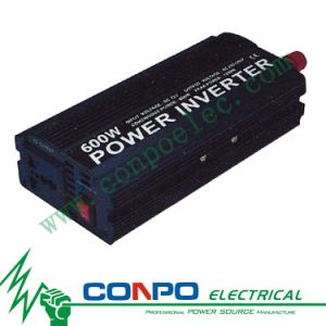 Modified Sine Wave Power Inverter (8600 600W) pictures & photos