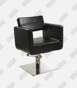 Styling Chair (B163)