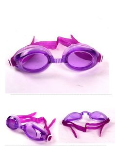 Swim Goggles, Aegend Clear Swimming Goggles No Leaking Anti Fog UV Protection pictures & photos