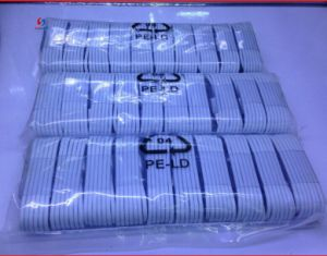 Wholesale 8 Pin USB Date Cable for iPhone 6 USB Charging pictures & photos