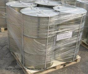 Diethyl Toluene Diamine (DETDA) CAS 68479-98-1 pictures & photos