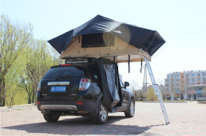 Light Weight 4WD Car Camping Roof Top Tent pictures & photos