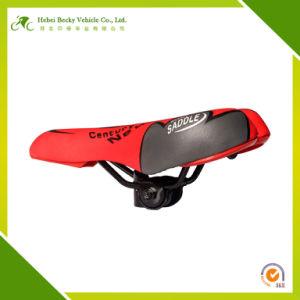 Mountain Bicycle/Bike Seat Bike Saddles Bicycle Saddle (BS-017) pictures & photos