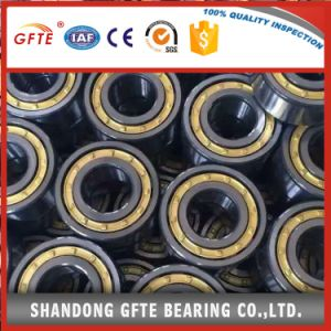 High Quality Cylindrical Roller Bearing Nu428m pictures & photos