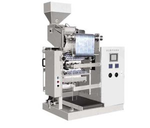 Pharmaceutical Automatic Cartoning Machine pictures & photos