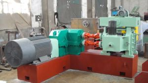 285 Type Rebar Cold Rolled Machine/Two Ribble Rolling Mill pictures & photos
