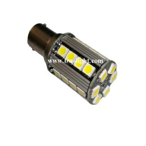 Canbus 5W LED Auto Error Free Bulb (T25-B15-026Z5050P) pictures & photos