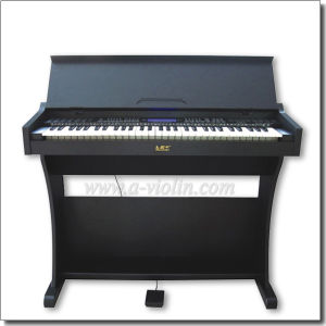61 Keys Piano Keyboard Instrument/Electronic Keyboard (MK-933) pictures & photos