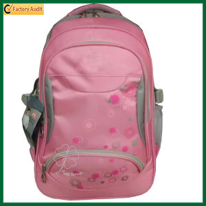 Fashion Unique Waterproof Backpack (TP-BP139) pictures & photos