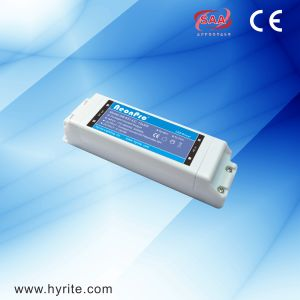 Hyrite Constant Current Indoor LED Driver for LED Lights with Ce RoHS TUV pictures & photos