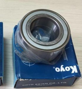 Auto Parts Factory Koyo Distributor Dac3055W Auto Wheel Bearing pictures & photos
