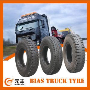 Bias TBB Truck Tyre, TBR Tyre