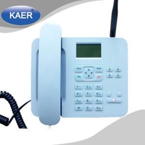 3G Desktop Phone (KT1000(135)) pictures & photos