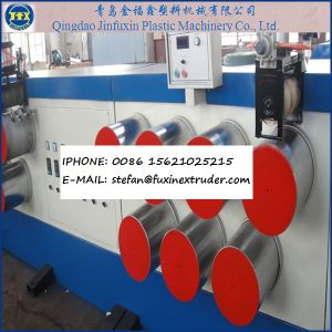 PP/Pet Strap Band Extrusion Line pictures & photos
