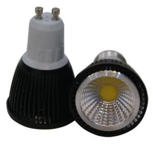 5W LED Spotlight LED Bulb pictures & photos