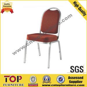 Modern Hotel Steel Banquet Furniture Chair pictures & photos