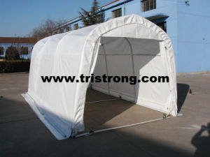 Animal Shelter, Military Shelter, Parking Shelter (TSU-917) pictures & photos