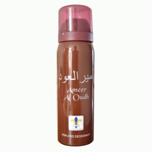 Ameer Body Spray 75ml pictures & photos