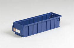 Plastic Bins (Multi-purpose Bin) Rk4109 pictures & photos