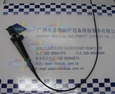 Repair Pentax Fb-15BS Bronchoscope pictures & photos