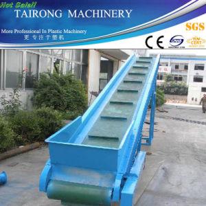 Transport Belt Conveyor pictures & photos