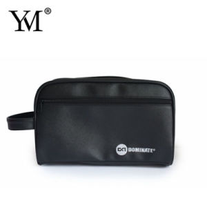 New Product Low Price OEM Mens Travel Cosmetic Bag pictures & photos