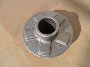 Brake Disc Rotor Brake Drum Wheel Hub CNC High Precision Rotor Hub pictures & photos