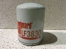 Fleetguard Lf3830 Lube/ Oil Filter pictures & photos