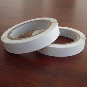 50m Sunjia Double Sided Sealing Tape pictures & photos