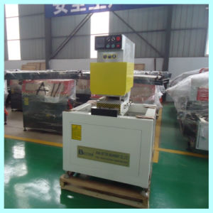 Single Head Seamless Welding Machine for Wodow Production
