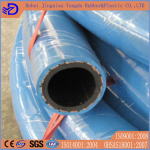 Manufacturer Oxygen Delivery Rubber Hose pictures & photos
