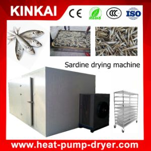 Sea Cucumber Drying Machine/Sea Cucumber Dryer/Sea Food Dryer pictures & photos
