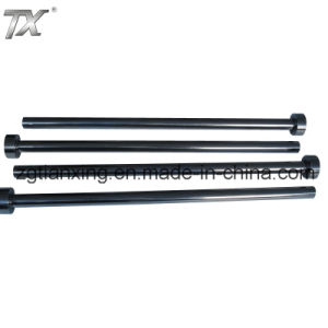 Yg6X Tungsten Carbide Rods for Cutting Tools From Tx Carbide pictures & photos