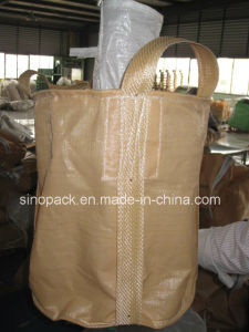 Beige Japanese Style Big Bag pictures & photos