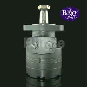 Chinese Cheap Blince Omer Hydraulic Motor Interchange White Re Series Hydraulic Motor and Parker pictures & photos