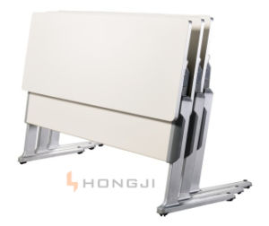 Folding Conference Table, Meeting Table, Training Table (HD-02B) pictures & photos